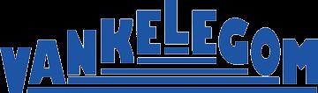 Vankelegom – entreprise de déménagement Logo